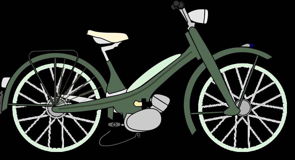 068db3ba4c8fa2 Osnabrück  Hochwertige E-Bikes gestohlen - OSKURIER